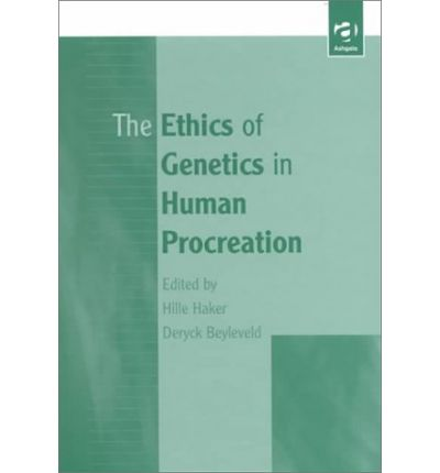 the ethics of genetics essay Below is an essay on ethics and genetic engineering from anti essays, your source for research papers, essays, and term paper examples the perfection that is created hinders all chance for those born by god thus resulting is genoism, discrimination on the basis of genetics.