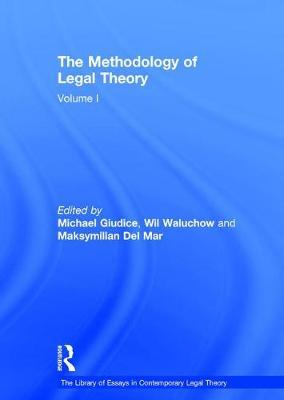 library essays contemporary legal theory The question of the other essays in contemporary continental philosophy library essays contemporary legal theory it's very hard for the tail not to wag the dog, she.