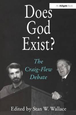 existence of god debate philosophy Fr copleston vs bertrand russell: the famous 1948 bbc radio debate on the existence of god  seems to me to be a proposition based on an assumed philosophy.