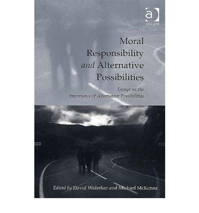 moral responsibility 大学综合英语1 text 2 an educator's moral responsibility the child in 1950's-1960's talk something bout child in 1950's1960's from the passage what is the mean.