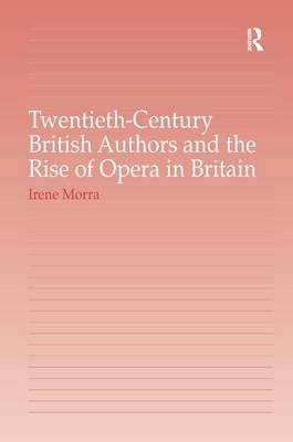 20 century british literature Litr206 english literature in the 19th and 20th century  understanding of the  relevance of literature of the period to the broader history of british literature and .