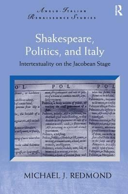 a review of the government and politics in italy Explore our list of italy-politics and government-1994- books at barnes & noble® shop now & receive free shipping on orders $25 & up  to review and enter to.