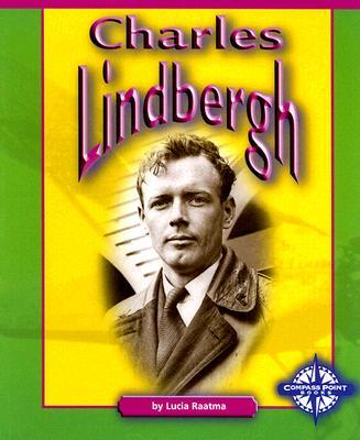 the biography of charles lindbergh This biography is about one of the best professional aviators of the world charles lindbergh including his height, weight, age & other detail biography of charles lindbergh real name charles lindbergh profession aviators nick name slim, lucky lindy, and the lone eagle.
