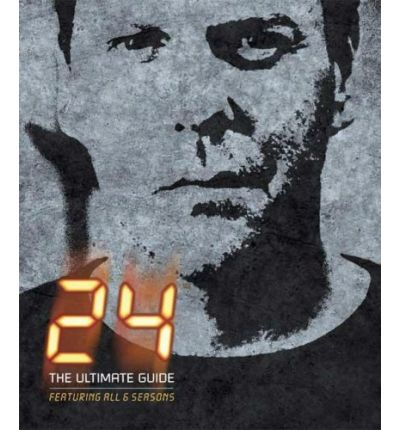 24 : The Ultimate Guide