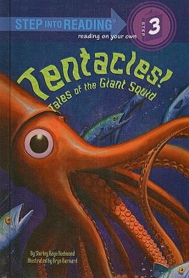 tentacles book report The riveting sequel to tentacles and cryptid hunters buy the book read excerpt roland smith first worked with animals at the portland zoo.