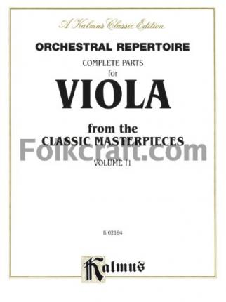 Suzuki Cello Book  Repertoire