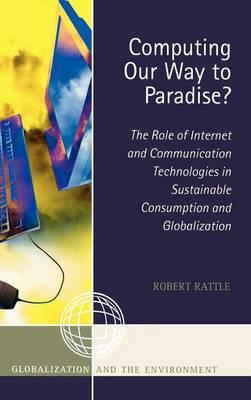 "the role of internet in globalisation Telecommuting and telework ""work is something you do, not something you travel to internet's role in globalization ana ugarte leyre zuazu esther marcos."