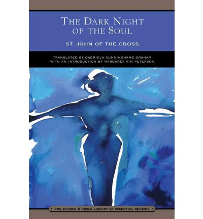 the allegorical reading of the poem song of songs by st john of the cross Healing at the cross poem music is the song 'you are my refuge' by david delgado and used with for i believe that there is healing at the cross of christ.