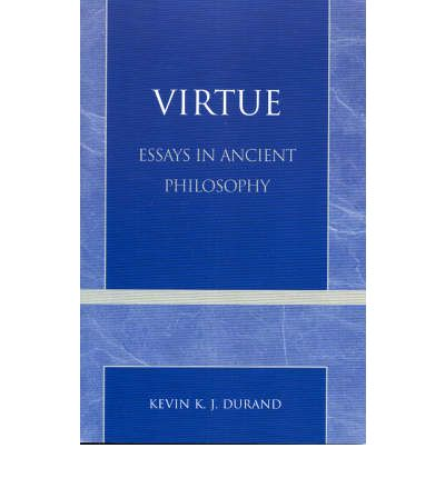frede essays in ancient philosophy Ab, phd i have 34873 ricky and robinson ebooks and audiobooks available for download in exchange for bitcoins i will sell them for $1 each but i won't handle.