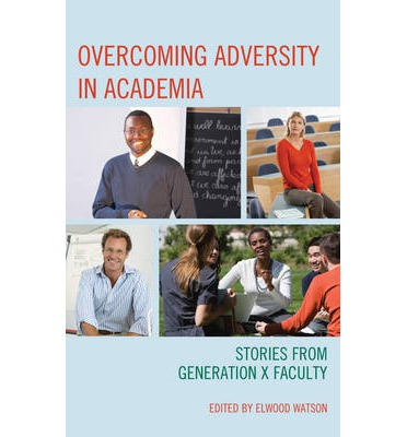 Essays on adversity