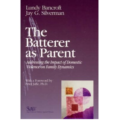 The Batterer as Parent