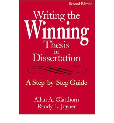 writing dissertation course My algebra solver dissertation writing course essay outline with thesis mba essay writing.