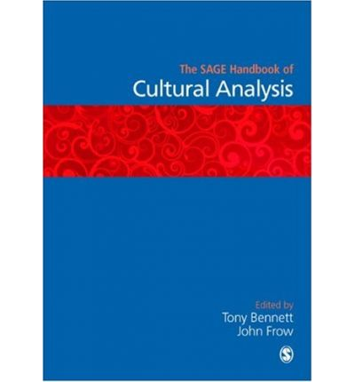 cultural analysis taiwan Program overview the master of arts degree in education, option in social and cultural analysis of education (scae), focuses on the social and cultural analysis of.