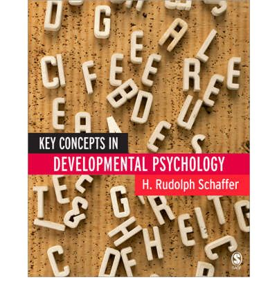 developmental psychology and key person Developmental psychology can be defined as the discipline that attempts to describe and explain the changes that occur over time in the thought, reasoning and functioning of a person due to biological, individual and environmental influences.