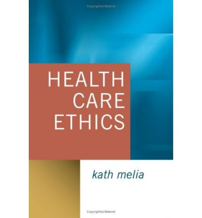 what ethics of care in nursing School nurses deliver care in a manner that promotes and preserves  code of ethics for nurses with  a blueprint for 21st century nursing ethics:.