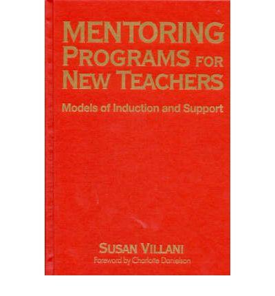 as a paraprofessional what will your role be in a mentoring or an induction program As a paraprofessional, what will your role be in a mentoring or an induction program occupations.