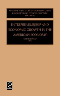 the age of growth for the american economy When it comes to job-creating power, it is not the size of the business that matters as much as it is the age new and young companies are the primary source of job creation in the american economy the importance of young firms for economic growth | kauffmanorg.