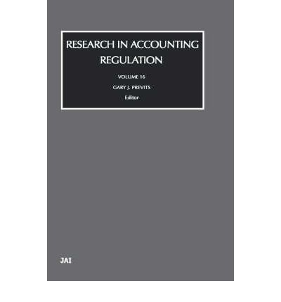 accounting regulation Implementation of the ias regulation (1606/2002) in the eu and eea (published for information purposes only) date: 07/02/2012 page: 1 european commission austria.