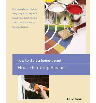 how to start a home based house painting business interior design business a guide on how to start a