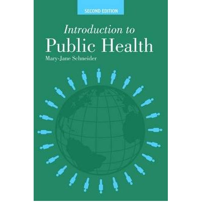 an introduction to the issue of anthrax The introduction of vaccine into the  see anthrax vaccination, booster  these articles treated the question of vaccination policy as a strictly medical issue,.