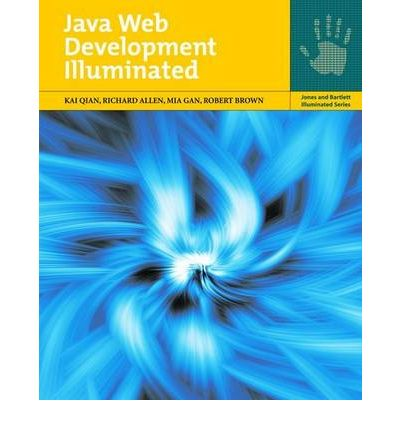 Java Illuminated: An Active Learning Approach, 5th Edition