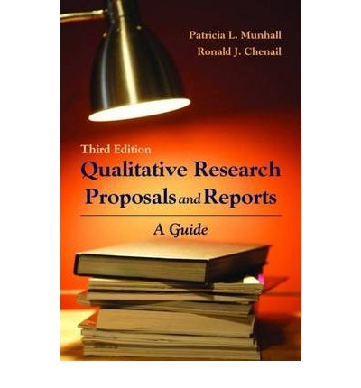 qualitative research reports How to do qualitative research qualitative research is a broad field of inquiry that uses unstructured data collections methods, such as observations.