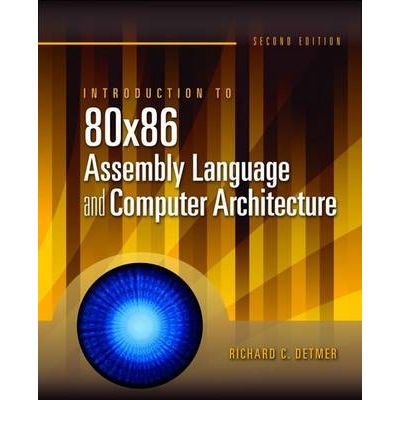 assemblers and disassembler softwares computer science essay A disassembler is software that converts machine language instructions into  assembly language instructions (also known as reverse engineering) as the  term.