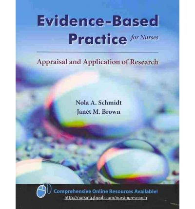 application of evidenced based practice Start studying evidence-based practice quiz learn vocabulary, terms, and more with flashcards, games, and other study tools.