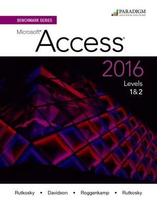 microsoft access 2016 download pdf