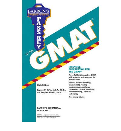 best gmat essay book Plan on becoming an mba student strategize with economist gmat tutor, manhattan gmat, kaplan gmat courses and more top business school prep classes join gmat.