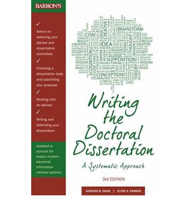 ... Editing Cost, Doctoral Thesis Fairy Tales Atu - Dissertation Editing