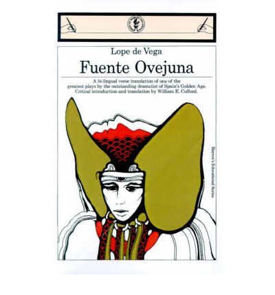 fuente ovejuna View the profiles of people named fuente ovejuna join facebook to connect with fuente ovejuna and others you may know facebook gives people the power.