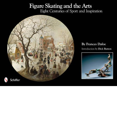 Figure Skating and the Arts