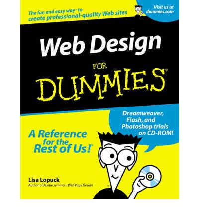 Home Design For Dummies Home Design For Dummies 28