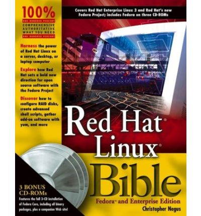 Red hat | Best books download site!