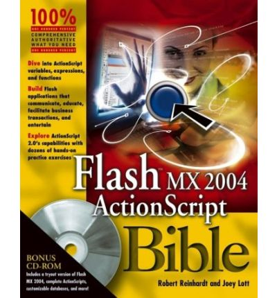 Actionscript 3. 0 bible, second edition | free ebooks download.