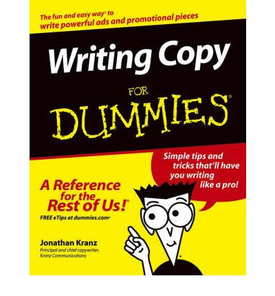 Writing a Reflective Essay For Dummies