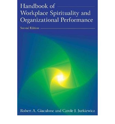 ethics and organizational performance Full-text (pdf) | purpose ‐ this research proposes to investigate the relationship between ethics, knowledge creation and organizational performance design/methodology/approach ‐ in order.