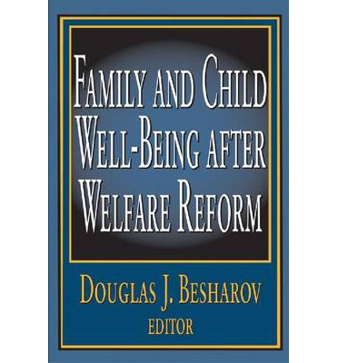 has welfare reforms benefited the poor? essay Beveridge's five giants  labour's reforms were based on the beveridge report so it could not claim that it had  bbc news britain's long road to the welfare.