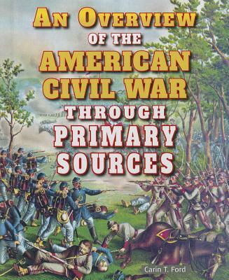 The american civil war helped make a stand against enslavement