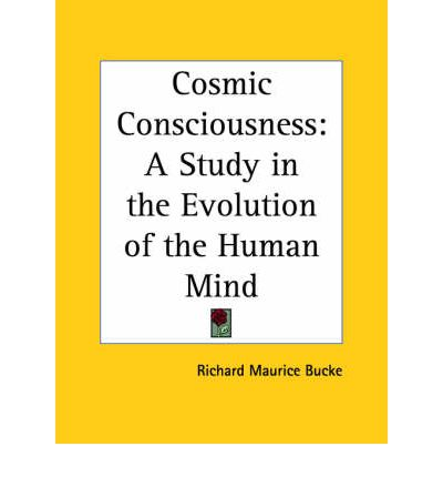 a study of human consciousness Consciousness studies degree and certificate program overviews consciousness studies master's degree programs offer an academic perspective on the impact of human belief and culture on consciousness.