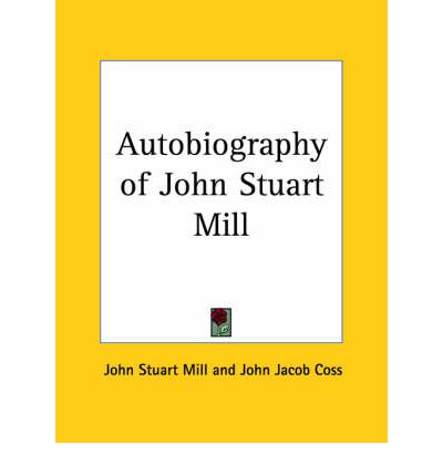 john stuart mill biographical information essay John stuart mill (20 may 1806 – 8 may 1873) was a british philosopher, political  economist and  in mill's essay from 1869, the subjection of women, he  expressed his opposition to slavery:  in the second chapter of his essay he  focuses no longer on background information but utilitarianism itself he quotes.