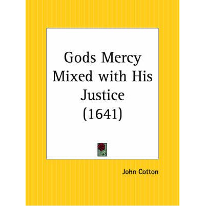 mercy and justice Mercy and justice: can they coexist abstract this paper is about if mercy and justice can co-exist the paper discusses justice in todays society, mercy's role in the justice system, and god's mercy and justice.