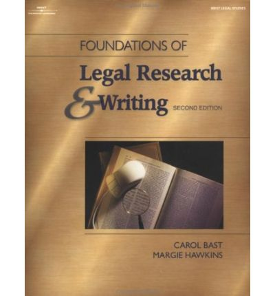 Legal research essay tips