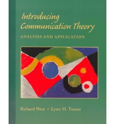an analysis on the theories of communication Because it is inductive, qualitative content analysis often does not start with a theory and hypothesis, but rather listens in on communication and records key ideas, themes, etc.