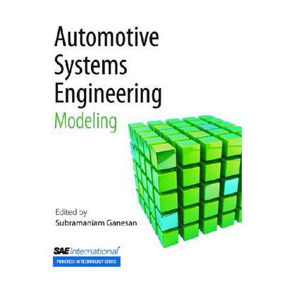 Systems Engineering search free essays