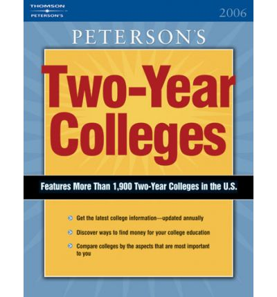 2 years vs 3 year colleges Time requirements for 4-year colleges and universities despite the name, you're not required to complete your undergraduate degree in four years.