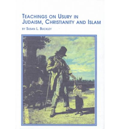 teachings of christianity and judaism relationship