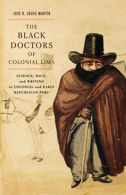 colonial medicine and doctors essay Review and guide for medical licensing board regulation of physicians  since  colonial times, the regulation of professions has been seen as a state activity in   esensten80 the court's summary of mr shea's medical care is poignant.