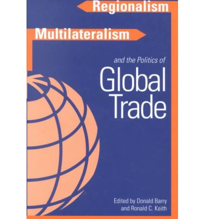 regionalism in world politics Available in: paperback the past five years have witnessed a resurgence of regionalism in world politics old regionalist organizations have been.